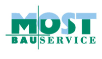 Most Bauservice